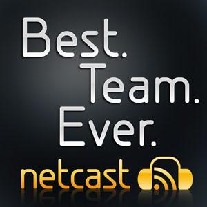 Netcast Logo (300px)