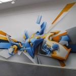 graffiti_daim_1