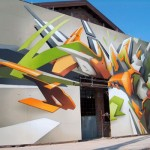 graffiti_daim_2
