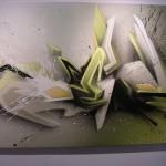 graffiti_daim_3