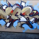 graffiti_does_1