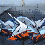 graffiti_does_3