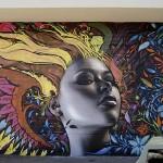 graffiti_mac_4