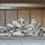 graffiti_peeta_1