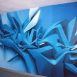 graffiti_peeta_2