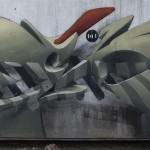graffiti_peeta_3