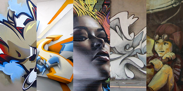 graffiti_top5_header