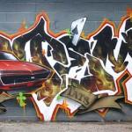 graffiti_totem_1