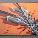 graffiti_totem_2