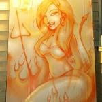 graffiti_totem_3